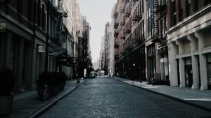 Wycena mieszkania i lokalu - przykładowe lokale